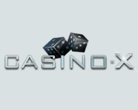 Казино икс играть онлайн русская рулетка 2010 смотреть онлайн в хорошем качестве бесплатно